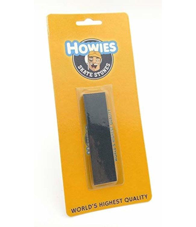 Howies Hockey Inc Howies Fine Skate Stone Hone
