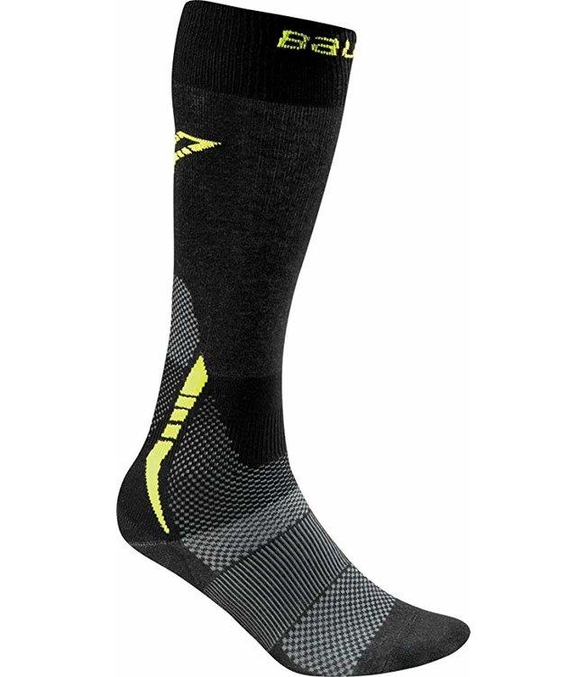 Bauer Hockey - Canada Bauer S17 Premium Tall Skate Sock-