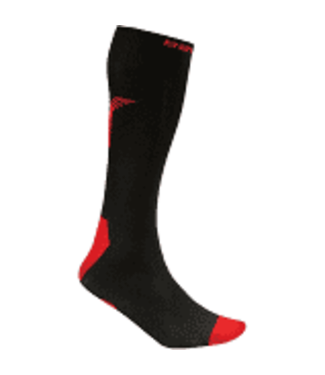 Bauer Hockey - Canada Bauer S17 Core Skate Sock Tall-