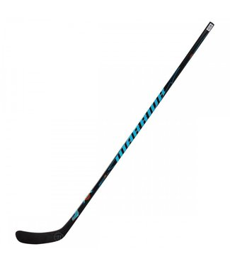 Warrior Hockey Covert Super Dolomite Int Stick