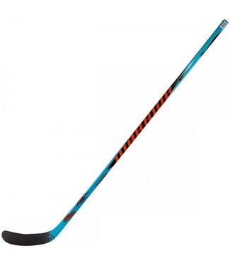 Warrior Hockey Covert Super MacDaddy Sr Stick