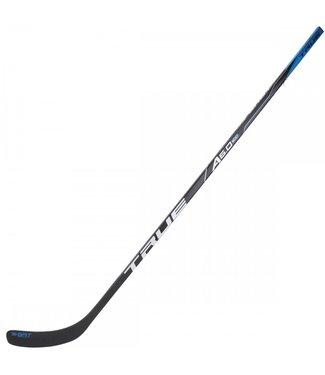 True Hockey True A6.0 sbp Sr Stick