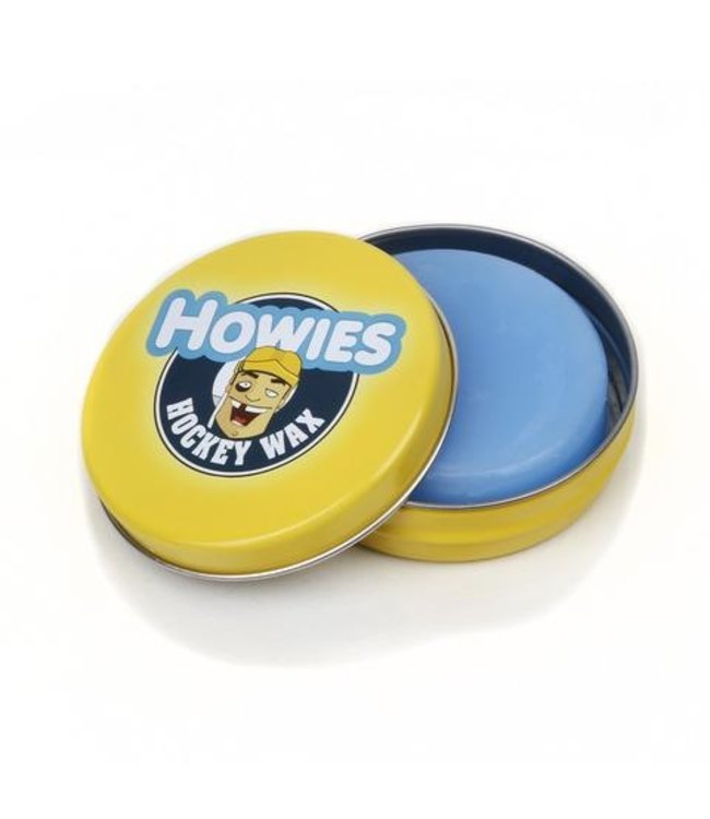 Howies Hockey Inc Howies Stick Wax