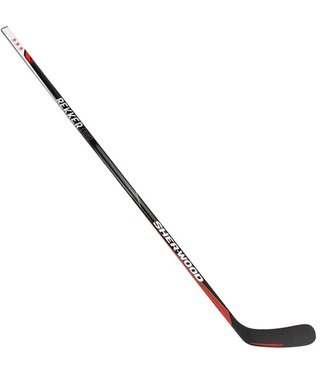 Sherwood Hockey Sher-wood  EK40 Sr Stick