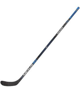 Bauer Hockey - Canada Nexus 1N Sr Griptac Stick