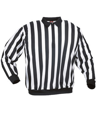 CCM Hockey - Canada 150 Referee Jersey