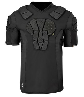 Bauer Hockey - Canada Bauer Official's Protective Shirt