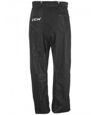 CCM Hockey - Canada RPG100 CCM Referee Pro Pant