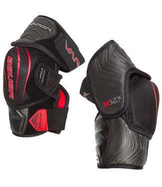 Bauer Hockey - Canada S18 Vapor XLTX Pro+ SR Elbow Pad -
