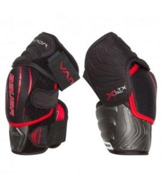 Bauer Hockey - Canada S18 Vapor XLTX Pro Jr Elbow Pad-