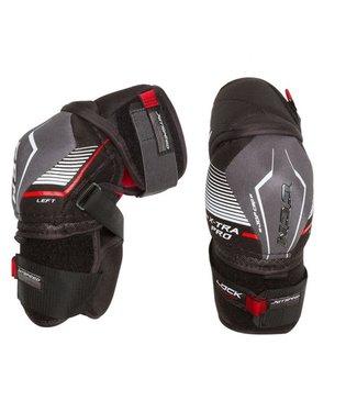 CCM Hockey - Canada S18 EPXTRP CCM JS XTRA Pro Elbow Pads Sr