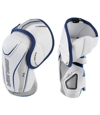 Bauer Hockey - Canada Bauer Nexus N9000 Elbow Pad SR-