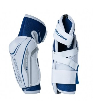 Bauer Hockey - Canada Bauer Nexus Freeze Elbow Pad SR-