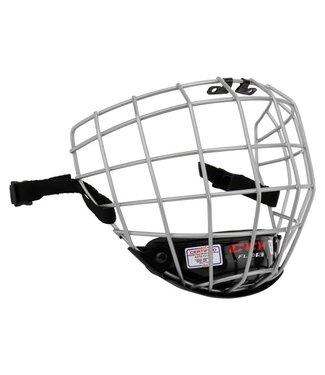 CCM Hockey - Canada FMFL40 FL40 Sr Facemask