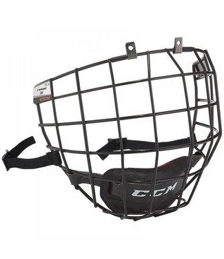 CCM Hockey - Canada FM580 Sr Facemask
