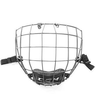 CCM Hockey - Canada FM500 Player 500 Sr Face Mask