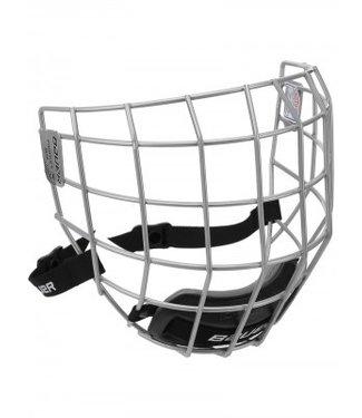 Bauer Hockey - Canada Bauer Profile II Facemask-