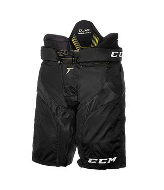 CCM Hockey - Canada PG7092 Girdle 7092 with Shell JR