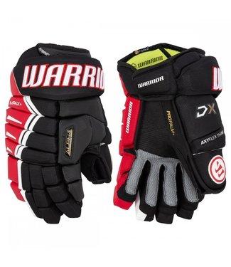 Warrior Hockey Warrior DX Sr Glove