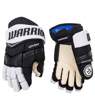 Warrior Hockey Warrior Covert QRE PRO Gloves JR