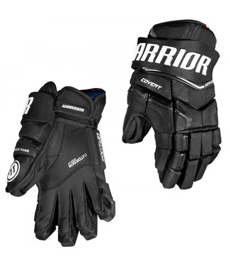 Warrior Hockey Warrior Covert QRE Gloves SR