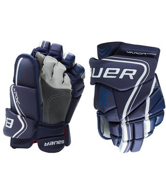 Bauer Hockey - Canada S18 Vapor XLTX Pro Jr Gloves