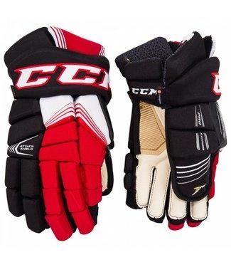 CCM Hockey - Canada HGSPTK Super Tacks Sr Gloves