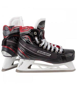 Bauer Hockey - Canada Bauer Vapor X900 Goal Skate Sr-
