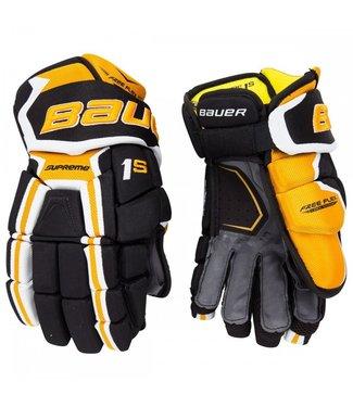 Bauer Hockey - Canada Bauer Supreme 1S Sr Glove-