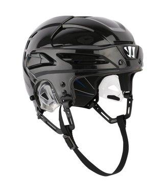 Warrior Hockey Krown PX2 Helmet