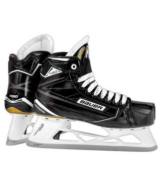 Bauer Hockey - Canada Bauer Supreme S 190 Goal Skate Sr-