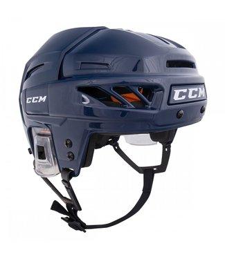 CCM Hockey - Canada HTFL90 Fitlite FL90 Sr Helmet