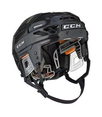 CCM Hockey - Canada HTFL3DS Fitlite 3DS Sr Helmet