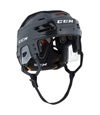 CCM Hockey - Canada HT710 Tacks 710 Sr Helmet Blk