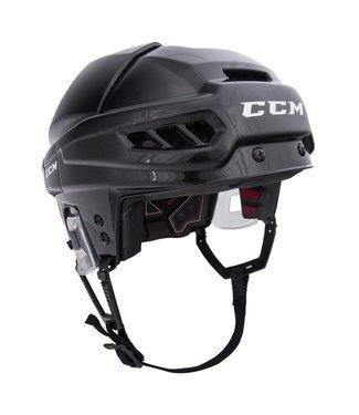 CCM Hockey - Canada HT500 FL500 Sr Helmet