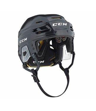 CCM Hockey - Canada HT310 Tacks 310 Sr Helmet Blk