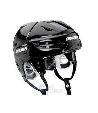 Bauer Hockey - Canada Bauer Re-Akt 95 Helmet -