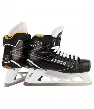 Bauer Hockey - Canada Bauer 1S Goal Skate Sr-