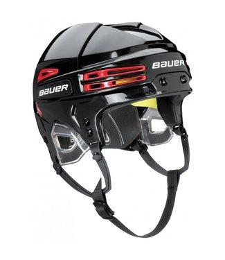 Bauer Hockey - Canada Bauer Re-Akt 75 Helmet -
