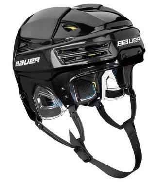 Bauer Hockey - Canada Bauer Re-Akt 200 Helmet -