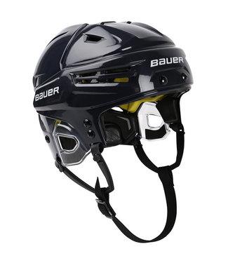 Bauer Hockey - Canada Bauer IMS 9.0 Helmet-