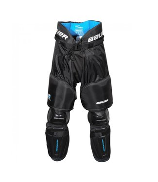 Bauer Hockey - Canada Bauer Prodigy Bottom YTH-