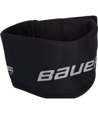 Bauer Hockey - Canada NG NLP20 Premium Neck Guard