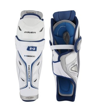 Bauer Hockey - Canada Bauer Nexus N9000 Shin Guard SR-