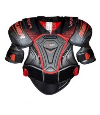 Bauer Hockey - Canada S18 Vapor XLTX Pro+ SR Shoulder Pad -