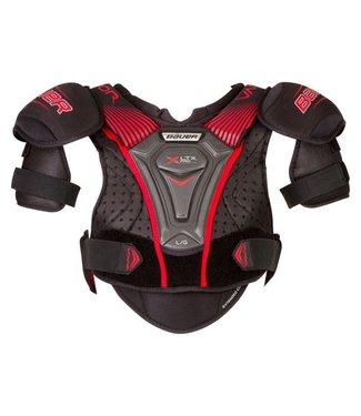 Bauer Hockey - Canada Bauer Vapor XLTX Pro SR Shoulder Pad-