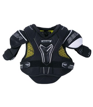 Bauer Hockey - Canada Bauer Supreme Ignite Pro JR Shoulder Pads-