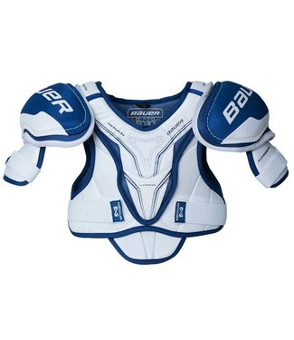 Bauer Hockey - Canada Bauer Nexus Freeze Shoulder Pad JR-