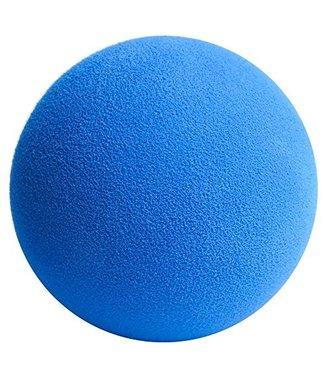 Foam Mini Balls single