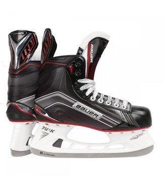 Bauer Hockey - Canada Bauer Vapor X600 JR Skate-